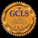 BIG NEWS:  Get ready for a special treat as we get ready for the 9th Annual GCLS Conference in Dallas!