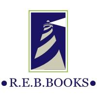 REB Books