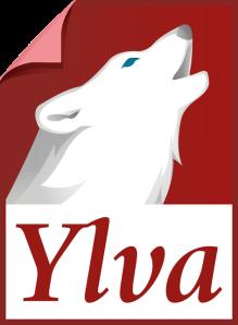 ylva-logo1