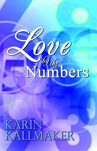 Love By the Numbers_lg