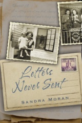 """REVIEW:  """"Letters Never Sent"""" by SandraMoran"""