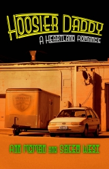 "REVIEW: ""Hoosier Daddy"" by Ann McMan and Salem West"