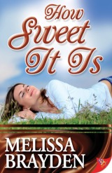 "REVIEW: ""How Sweet It Is"" by Melissa Brayden"
