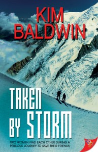 BSB-TakenStorm
