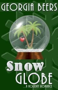 BRI-SnowGlobe