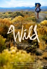 "REVIEW: ""Wild"""
