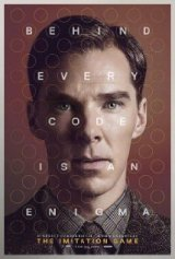 "REVIEW: ""The Imitation Game"""