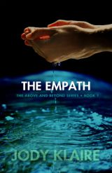 "REVIEW: ""The Empath"" by Jody Klaire"