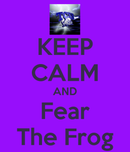 keep-calm-and-fear-the-frog-6