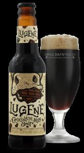 lugene-bottle-glass2