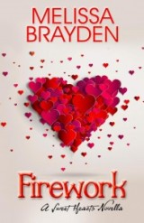 "REVIEW: ""Firework"" by Melissa Brayden"