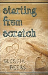 "Review: ""Starting From Scratch"" by Georgia Beers"