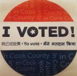 NaBloPoMo (11/2016) – Day 8: ElectionDay
