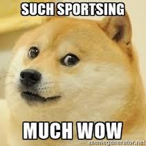 sportsing2