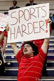 sportsing4