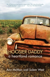 "REVIEW: ""Hoosier Daddy"" by Ann McMan and Salem West (repost)"