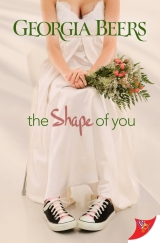 REVIEW: The Shape of You by Georgia Beers