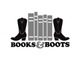 Books and Boots: A Literary Event